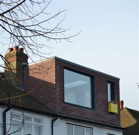 best 25 loft dormer ideas on pinterest dormer loft conversion loft conversion to bedroom and loft roof loft conversion flat roof dormer in build 6