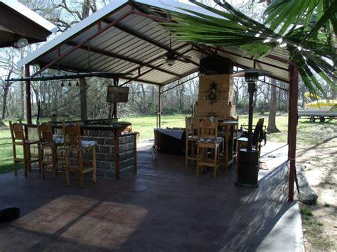 backyard pavillions backyard pavilion outdoor pinterest backyard