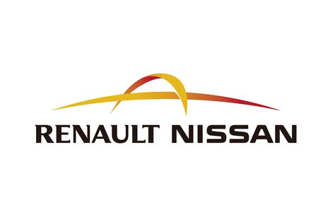 renault nissan logo renault nissan alliance named cop22 passenger car partner
