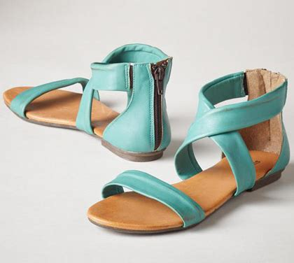 Sandal Emory 11aemo567 Wedges emory sandals everything turquoise