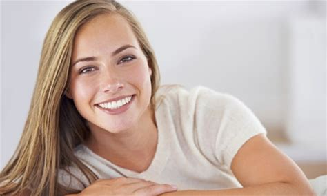 groupon haircut beverly hills teeth whitening sessions privileged of beverly hills