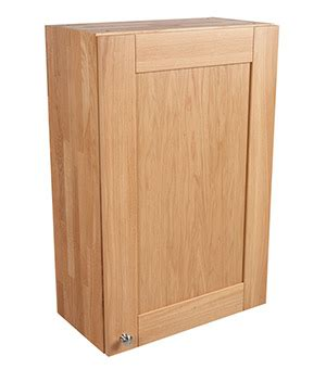 kitchen wall cabinets uk solid oak kitchen wall cabinet h900mm x w600mm x d300mm