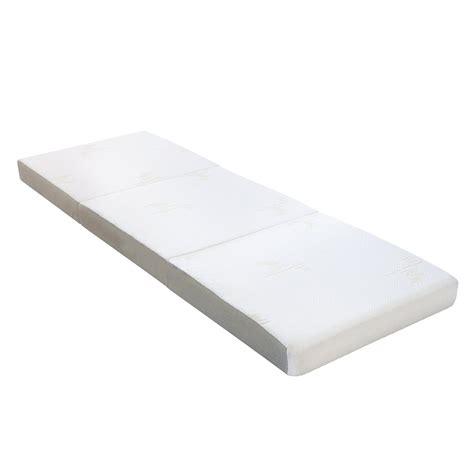 best futon mattress best futon mattresses 5 best mattresses