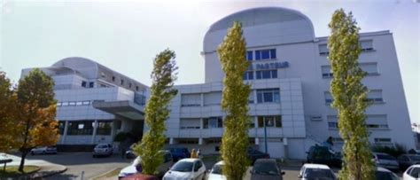 Centre Claude Bernard Guilherand Granges by Coordonn 233 Es Cabinet Cuda Centre D Urologie Dr 244 Me Ard 232 Che