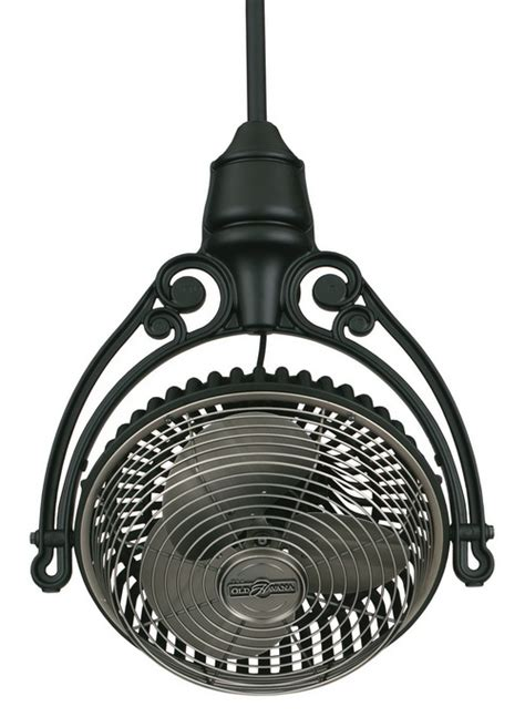 enclosed ceiling fan bring back comfort into your home 15 wonderful enclosed