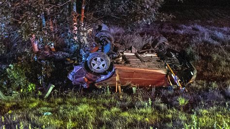 mother   year  daughter killed  exeter  hampshire crash cbs boston