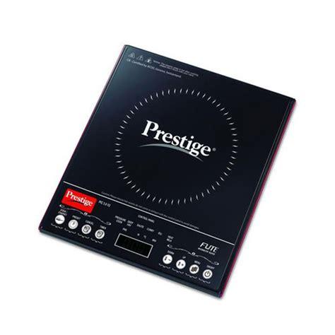 Prestige Pic 12 0 Induction Cooktop - buy prestige pic 3 0 v2 induction cooktop at best
