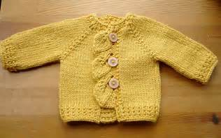 Handy with the knitting needles check out these drop dead gorgeous