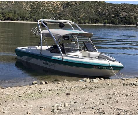 malibu sunsetter boats for sale malibu sunsetter boats for sale used malibu sunsetter