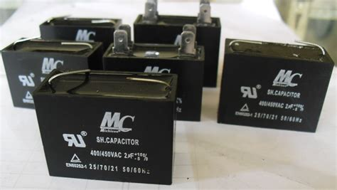 Fan Outdoor Ac Panasonic mengenal komponen ac split service ac jakarta pt
