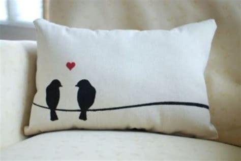 fundas almohadas originales algunos originales dise 241 os de fundas para almohadas como