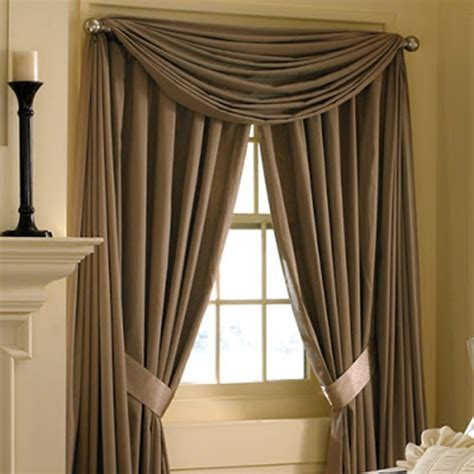 curtain designer the different types of curtains accessories interior design