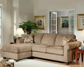 living room sofa sets living room fabric sofa sets designs 2011