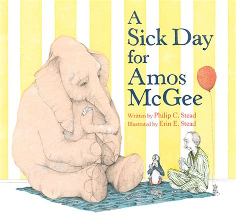 caldecott picture book winners caldecott winners 2011 the childrens book review