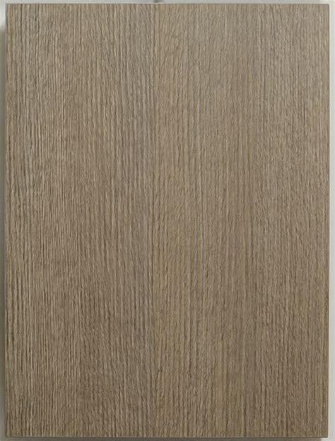 Textured Laminate Kitchen Cabinets Oakville Lk98 Textured Laminate Kitchen Cabinet Door By Allstyle