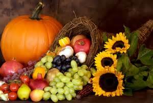 pictures thanksgiving thanksgiving lemonville united church