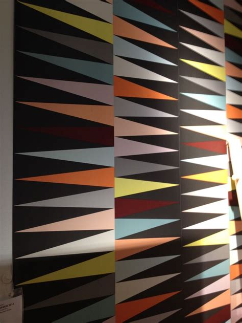 Wallpaper Ikea br 229 kig ikea wallpaper wallpaper wallpapers