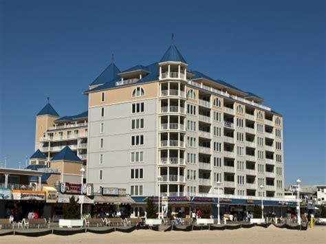 ocmd house rentals big oceanfront condo on ocmd boardwalk homeaway