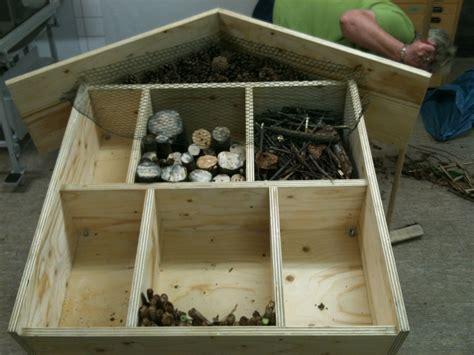 nisthilfen selber bauen 2864 nisthilfen selber bauen nisthilfen selber bauen vogelhaus