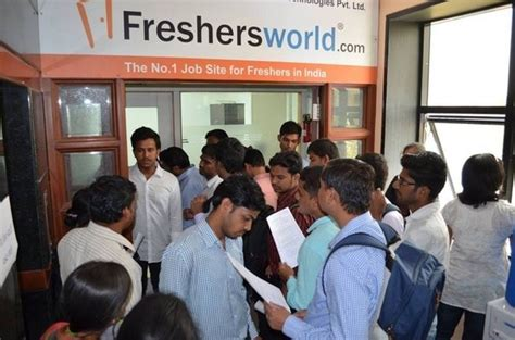 Government For Mba Freshers In Tamilnadu by Which Indian Startups Are Hiring 2016 Freshers
