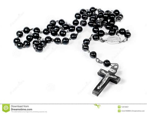 free rosary rosary royalty free stock photography image 12976907