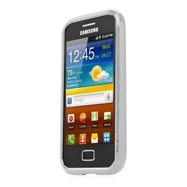 Capdase Xpose Samsung Galaxy Ace 3 soft jacket xpose for samsung galaxy ace plus tinted