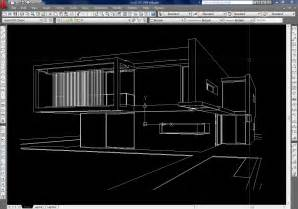 autocad 3d 301 moved permanently