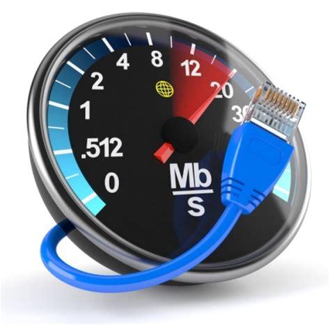 speed test agcom test velocit 224 ecco il tool aggiornato di agcom