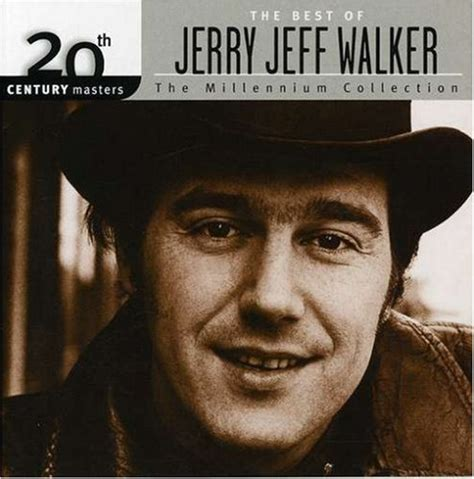 navajo rug jerry jeff walker jerry jeff walker lyrics lyricspond