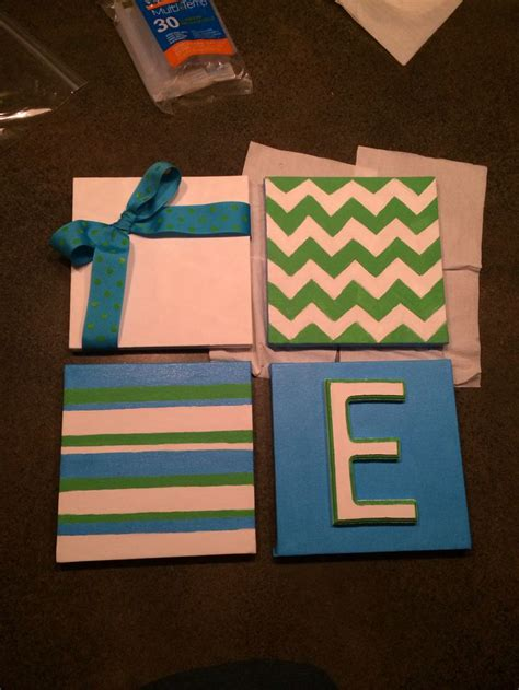 college room crafts 21 best images about apartment decor on on the