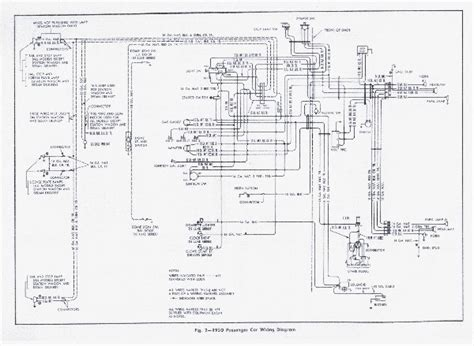 pride legend scooter wiring diagram 35 wiring diagram