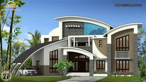 building style house design collection november 2012 youtube