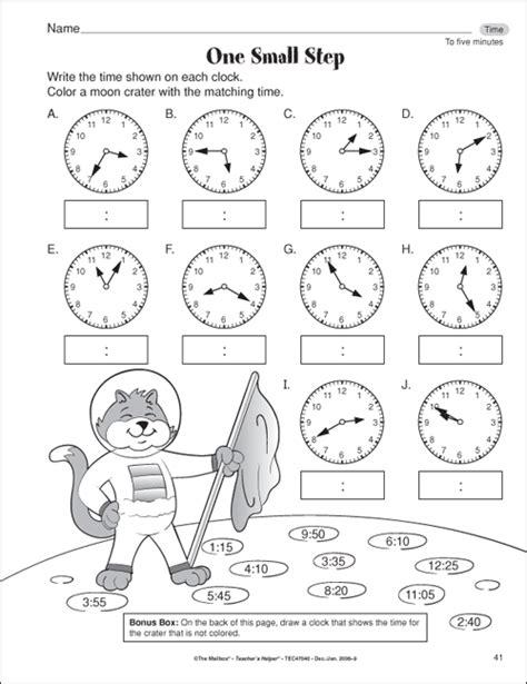 2nd Grade Worksheet by Math Worksheets For 2nd Graders Second Grade Worksheets