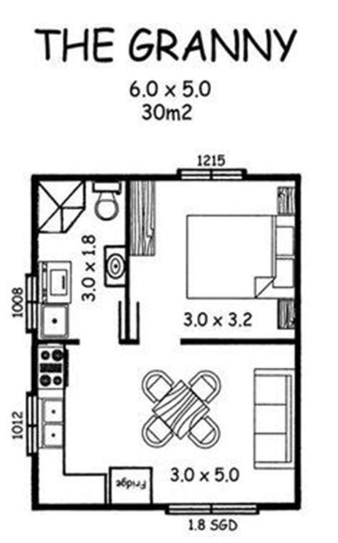 stationary tiny house plans 25 best ideas about tiny house plans on pinterest small