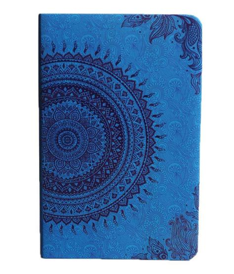 doodle diaries india doodle the of writing motif diary buy at best