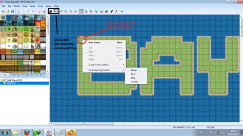 download tutorial arcgis 9 3 bahasa indonesia rpg maker vx tutorial part 1 bahasa indonesia bayu d10 blogs
