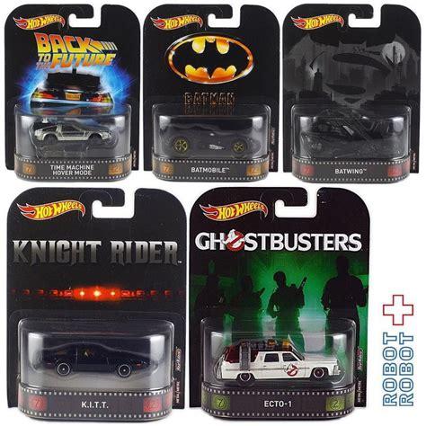 Hotwheels 1 64 Batman Batmobile Retro Entertainment 956a 17 best images about wheels retro entertainment on
