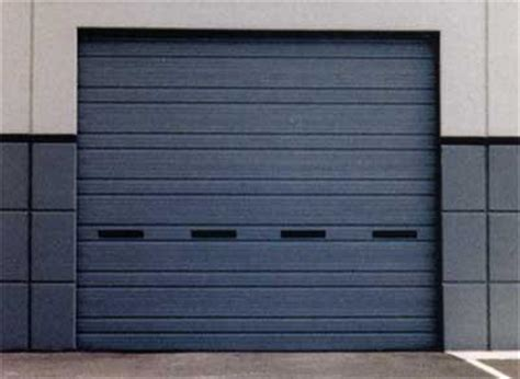 Boston Garage Door Repair Boston Garage Door Repair Contractor For Openers Springs Repair