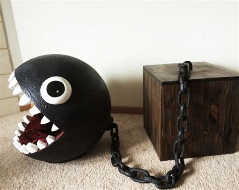 unique cat beds unique cat bed in shape of chain chomp character chain