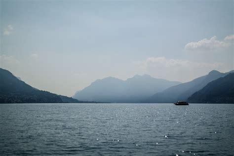 boat rental como why a lake como boat rental is a fantastic idea drive