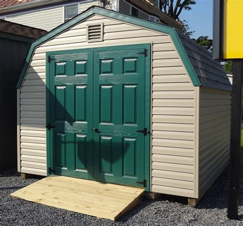 Mini Sheds For Sale by Mini Barns For Sale