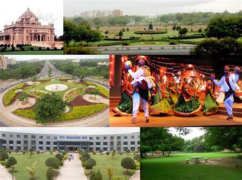 Mba Colleges In Gandhinagar by In Gandhinagar