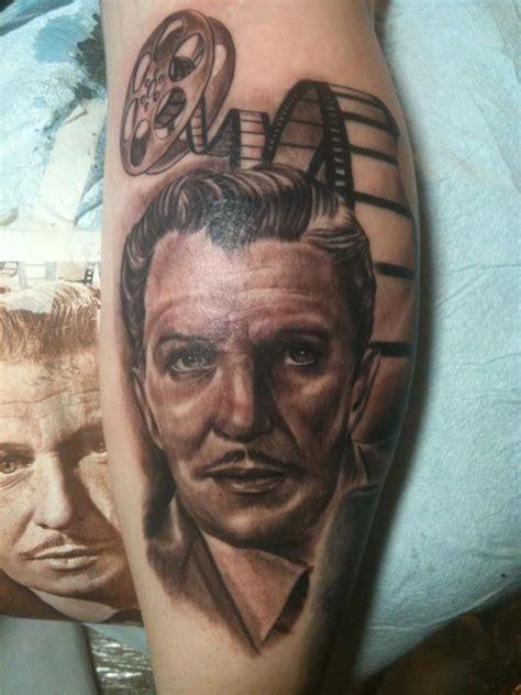 tattoo prices reddit vincent price tattoo by isaacectattoo on deviantart