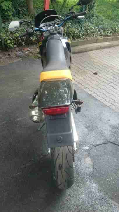 Ktm Motorrad G Nstig Kaufen by Motorrad Ktm Bestes Angebot Ktm