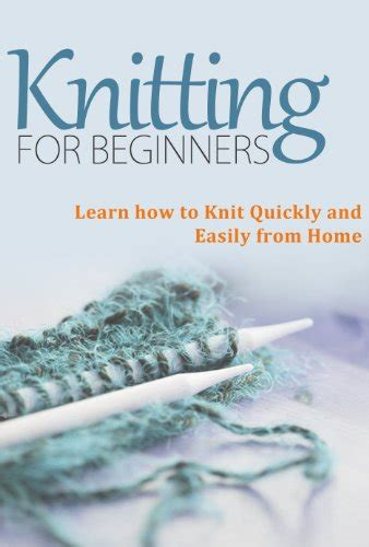 how to knit for absolute beginners 404 squidoo page not found