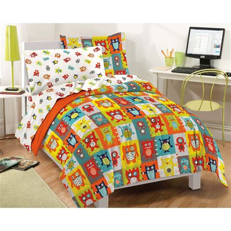 twin comforters duvet twin bedding for boys rs floral design dressing