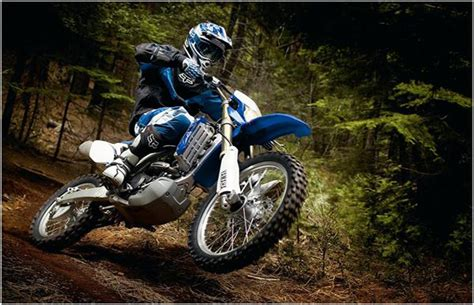 road motocross bikes mx trail bike giving a motocross bike road com