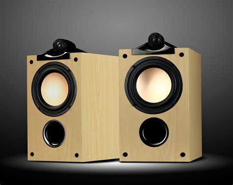 hivi m6n hivi 惠威 高保真系列 diva2 2 经典球顶高音式书架音箱 hifi音响 hivi惠威官网 hifi音响品牌