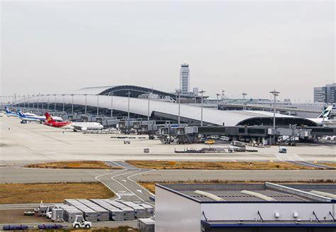 cheap flights  osaka japan osa jetsetzcom