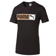 Celana Renang Pria Speedo Original jual pakaian olahraga pria termurah lazada co id